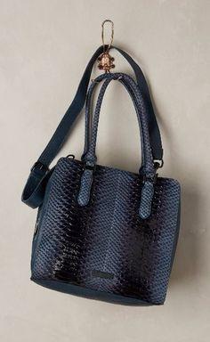 Juno Shoulder Bag