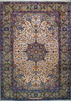 Buy Real Persian Rugs Made in Iran. Buy Authentic Handmade Persian Rugs at Lowest Price. Persian Silk Rugs, Antique Persian Carpets, Oriental Rugs at OLDCARPET. Dark Carpet, Modern Carpet, Blue Carpet, Persian Carpet, Persian Rug, Iranian Rugs, Patterned Carpet, Tribal Rug, Floor Rugs