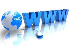 Les 10 meilleures solutions pour créer un site Web gratuit et sans programmation