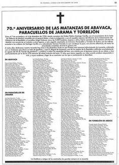 276 menores asesinados en Paracuellos, ¿memoria histórica?