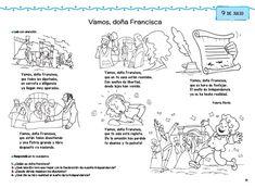 Journal, How To Plan, School, Mayo, Children's Magazines, Preschool Learning Activities, Montessori Activities, Journal Entries, Journals