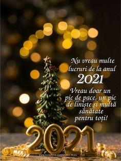 Happy New Year, Christmas Tree, Magic, Table Decorations, Holiday Decor, Lawyer, Teal Christmas Tree, Xmas Trees, Christmas Trees