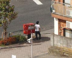 http://360gigapixels.com/tokyo-tower-panorama-photo/