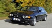 1988-1994 BMW 7-Series (E32) 735i, 735iL, 740i, 740iL, 750iL Workshop Service Repair Manual - This is the Highly Detailed Manufacturer Manual for the 1988-1994 BMW 7-Series (E32) has detailed illustrations as well as step by step instructions,It is 100 percents complete and intact. t - http://getservicerepairmanual.com/p_276675369_1988-1994-bmw-7-series-e32-735i-735il-740i-740il-750il-workshop-service-repair-manual