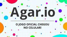 Agar.io Android APK
