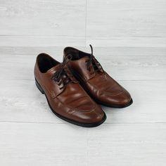 bd291a0e6685 10 Best Cole Haan Dress Shoes images