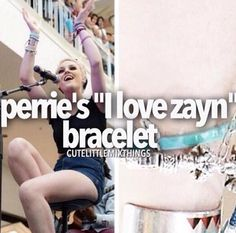 I love Zerrie😄 One Direction Girlfriends, The Girlfriends, Beautiful One Direction, Litte Mix, Cher Lloyd, Irish Boys, Perfect Boy, I Love You All, Perrie Edwards