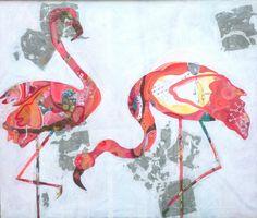 Artist: Olivia Denahy My Arts, Artist, Painting, Inspiration, Biblical Inspiration, Artists, Painting Art, Paintings, Painted Canvas