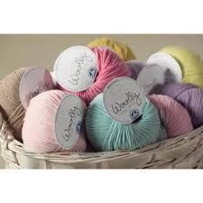 Resultado de imagen de lana MERINO