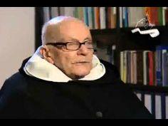 """""""Nie bój się żyć. Biografia Ojca Joachima Badeniego"""", Judyta Syrek, Wyd. Znak - http://ksiazki.tv/n/2242"""