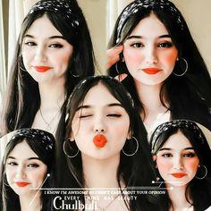 Facebook Dp, Indian, Beauty, Amazing, Fashion, Moda, Fashion Styles, Beauty Illustration, Fashion Illustrations