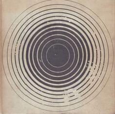 Shomei Tomatsu and Ken Domon, Hiroshima-Nagasaki Document, 1961