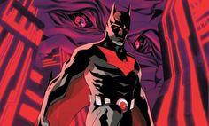 7 personajes que fueron creados fuera de las viñetas y hoy están en los cómics