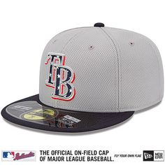 The Official Online Shop of Major League Baseball  0122567630ee
