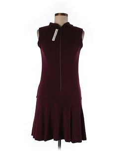 ee3c1a7011 Check it out—alice + olivia Casual Dress for  47.99 at thredUP! Check It