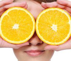 les antioxydants luttent contre les rides