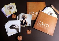 5 Inspiring and Interesting Brochure Designs