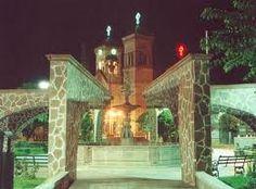 La Plaza, Tototlan