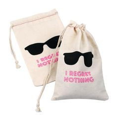 FENGRISE I Regret Nothing Hangover Kit Bags Wedding Favors Gifts For Guests Holder Bag Bachelorette Hen Party Supplies. Category: Home & Garden. Hens Party Supplies, Wedding Supplies, Wedding Favors, Wedding Reception, Wedding Gifts, Bride Kit, Mini Water Bottles, Hangover Kit Bags, Cheap Gift Bags