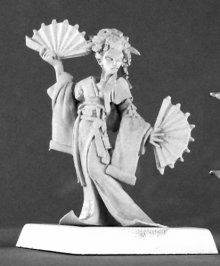 60191: O-Sayumi