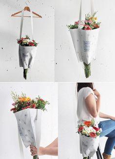 Flower Shop Decor, Flower Shop Design, Flower Decorations, Flower Designs, Flower Truck, Flower Cart, Flower Boxes, Beautiful Bouquet Of Flowers, Pretty Flowers