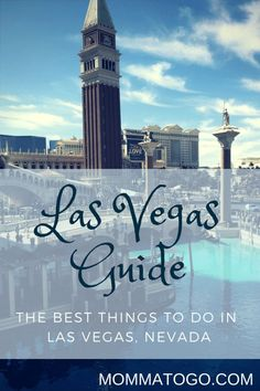 The best list of things to do in Las Vegas for couples. Where to stay, where to dine, and all the best things to do in Las Vegas, Nevada Las Vegas Tips, Las Vegas Nevada, Las Vegas Restaurants, Las Vegas Hotels, Canada Travel, Travel Usa, Vegas Activities, Us Travel Destinations, Road Trip Usa