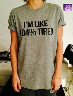I want this shirt
