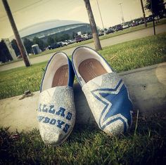 Custom Painted Toms.. Any Design/School/Team/Character... All orders are custom and made to order!! Like and Share with your friends!! Now taking orders!! $100. Facebook.com/creativesoles4u