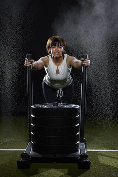 ClubSport Fremont #ClubSportFre #ClubSportFitness #LiveHealthy #Gym #Fitness  http://www.clubsports.com/fremont