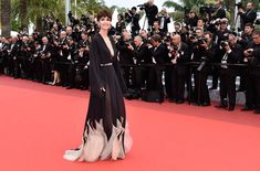 Paz Vega - All the Breathtaking Looks From the 2016 Cannes Film Festival - Photos