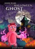#FREE on Nook (Barnes and Noble) - Teddy Bears and the Halloween Ghost (Teddy Defenders, #2)  http://www.barnesandnoble.com/w/teddy-bears-and-the-halloween-ghost-justin-sloan/1122134991?ean=2940152187120