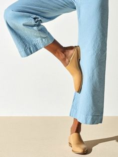 Note: The jeans from this breezy summer look cost $37: https://t.co/475IegQURj https://t.co/nbop9hum1v https://t.co/FrNDgzpRni