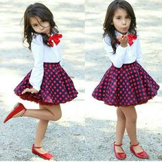 👑Princess Zaylie🎀 - ❤❤❤ Wearing Skirt From Kids Outfits Girls, Cute Girl Outfits, Baby Girl Dresses, Baby Dress, Dance Costumes Kids, Sexy Halloween Costumes, Lace Gown Styles, Princess Dress Kids, Baby Couture