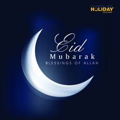 Eid Mubarak to all of you #eidmubarak عيد مبارك للجميع #عيد_مبارك Tour Operator, Travel Deals, Tours, Vacation Deals