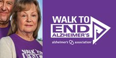 Register today for the Alzheimers Association Walk to End Alzheimers®, the nations largest event to raise awareness and funds for Alzheimer care, support and research.
