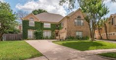 $380,000, 4 beds, 3.5 baths, 4384 sq ft - Contact Gun Ledbetter, Better Homes and Gardens Real Estate Gary Greene - Bay Area, 281-486-5700 for more information.