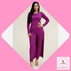 Crossed Over Long Top And Leggings Set #SETS #NewArrivals #APPAREL #MadeInUsa #shopstyle #whatiwore #beauty #boutique #getthelook #thatsdarling Clothing Size Chart, Shoe Size Chart, Lady L, Beauty Boutique, Long Tops, Get The Look, What I Wore, Leggings, Clothes For Women