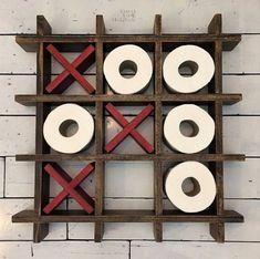 Original Toilettenpapierspender - My WordPress Website Toilet Room Decor, Small Toilet Room, Toilet Decoration, Woodworking Inspiration, Woodworking Projects, Cool Toilets, Tiny Powder Rooms, Modern Style Homes, Toilet Design