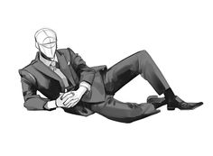 Drawing Poses Male, Drawing Reference Poses, Pose Reference Photo, Anatomy Drawing, Art Poses, Drawing Clothes, The Villain, Character Design Inspiration, Art Sketchbook