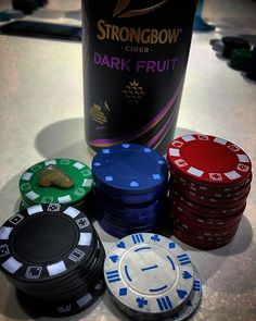 Lets the games commence Poker Night, Amazon Echo, Game Night, Travel Photos, Let It Be, Games, Travel Pictures, Toys, Game