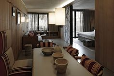 EDEN HOTEL - Picture gallery