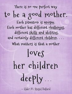 Beautiful-Family-Quotes-and-Sayings-Love-Mother-for-Kids-Bedroom-Wall-Stickers-Murals-Art.jpg (425×550)