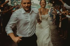It's year three for us at LOOKSLIKEFILM and we continue to grow our community. Cute Couples Photos, Couple Photos, On Your Wedding Day, Couple Photography, Couple Goals, One Shoulder Wedding Dress, Chef Jackets, Photoshoot, Wedding Dresses