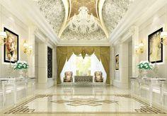 Macau-luxury-hotel-corridor-interior-design.jpg (1121×783)