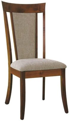 America S Best Selling Dining Room Chairs Home Design Wooden