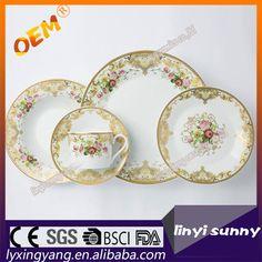 Linyi Napos Kerámia Co., Ltd. - porcelán, kerámia