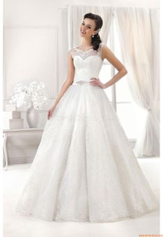 Wedding Dresses Agnes 11765 Inspired Collection