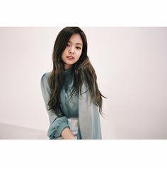 Jennie Kim♥