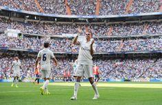 Real Madrid: Pepe Alami Patah Tulang Rusuk -  https://www.football5star.com/liga-spanyol/real-madrid/real-madrid-pepe-alami-patah-tulang-rusuk/