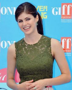 Brooklyn Manning Alexandra Daddario Images, Matthew Daddario, San Andreas, Baywatch, Her Brother, Celebs, Celebrities, Percy Jackson, Beautiful Eyes